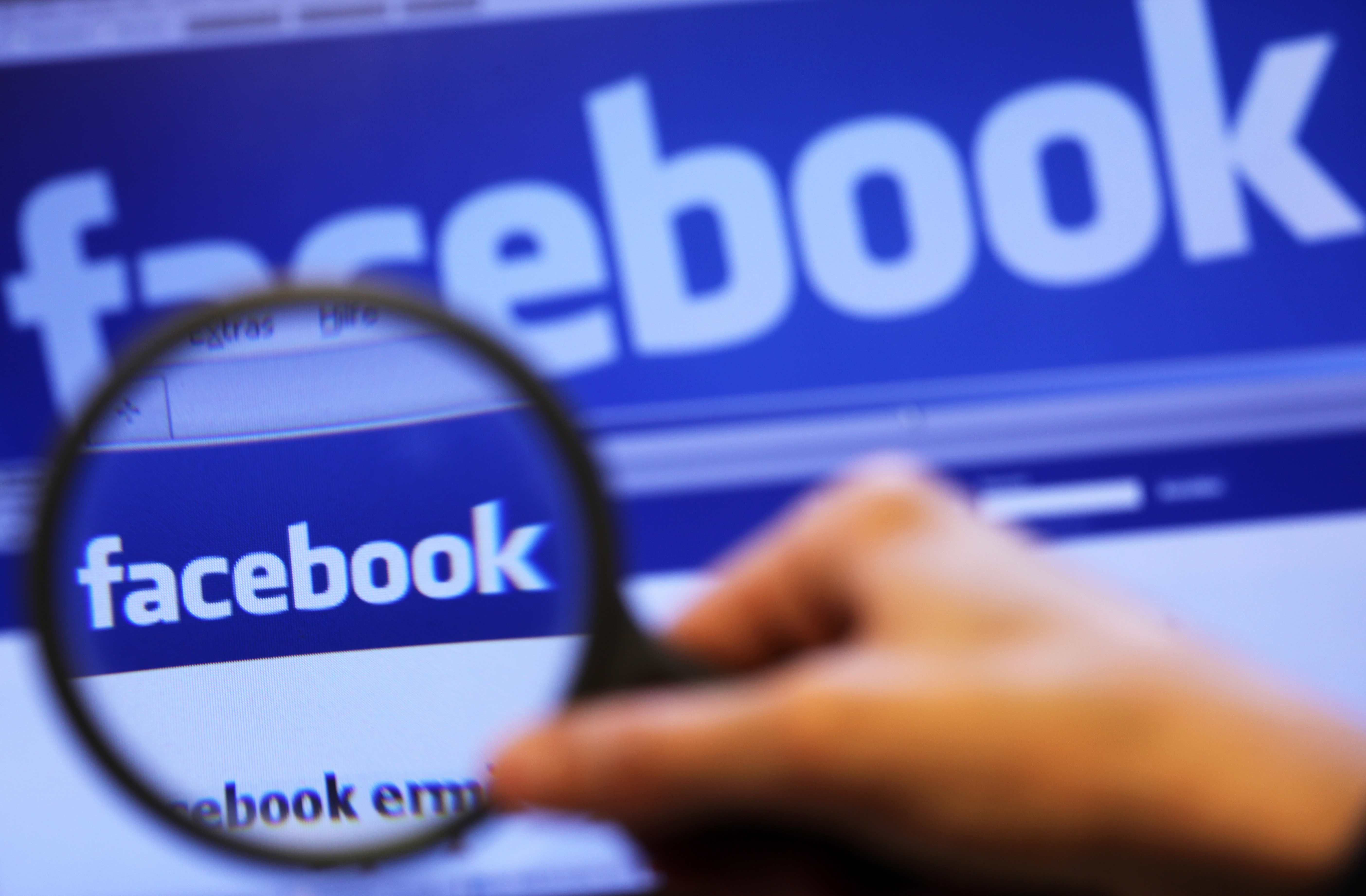 timeline-facebook-privacy-gestione