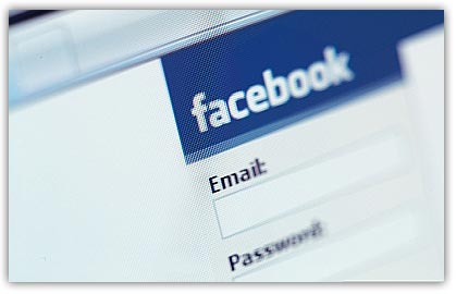 cambiare-password-facebook