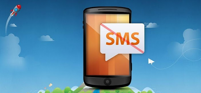 cancellare sms android_1