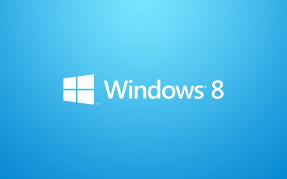 windows-8-logo-wallpaper_jpg_640x360_upscale_q85