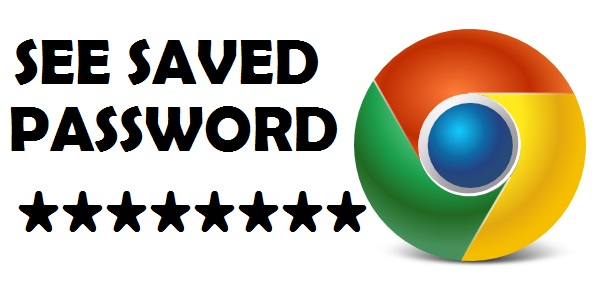 Come vedere le password salvate su Chrome