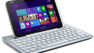 acer_iconia_w3_4