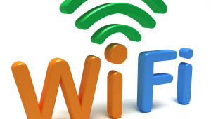 Come Trovare Password WiFi