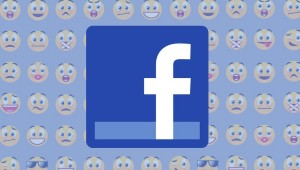 Emoticon Emoji Facebook