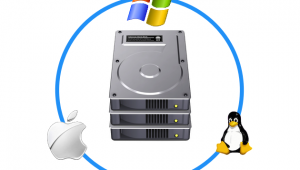Come creare un MultiBoot per Windows Mac e Linux