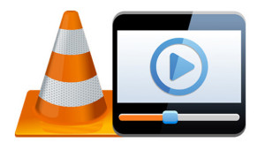 Come estrarre l'audio da un video con VLC