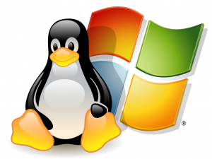 Come installare programmi Windows su Linux con Wine