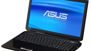 Asus X5DAB-SX038A