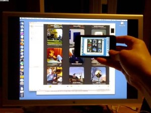 Come comandare il PC con l'iPhone