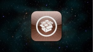 Come installare Adobe Flash Player su iPad e iPhone 4