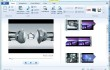Come rallentare un video con windows movie maker