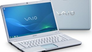 Sony Vaio VGN-NW12Z/S