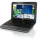 Dell Inspiron Mini 10