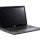 Acer Aspire 5810T-944G32Mn