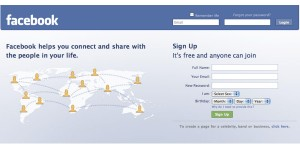 Come recuperare un account Facebook eliminato