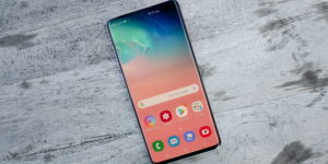 galaxy-s10-plus-review-feat